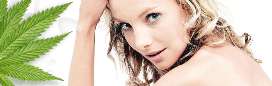 Hemp cosmetics CutisHelp | hemp cosmetics CutisHelp